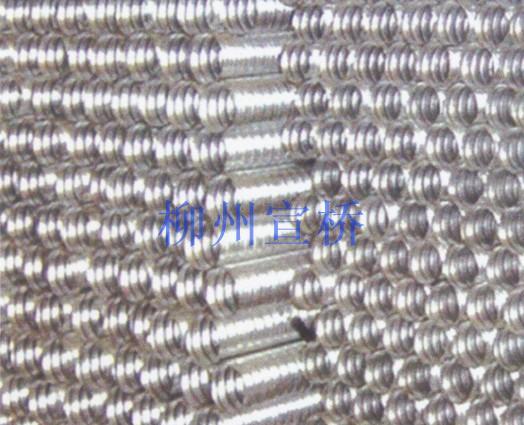 金属波纹管